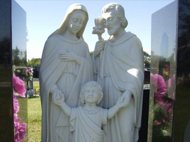 Pin By Shelly Bohn On Larsen S Memorial Accessories Winnipeg