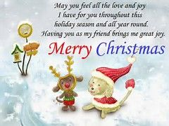 Nice Image Result For Christmas Wishes Messages