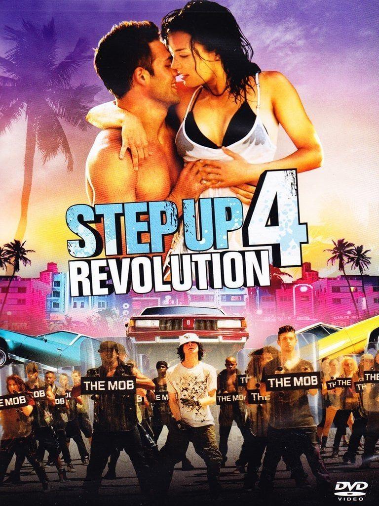 watch step up 3 revolution online free