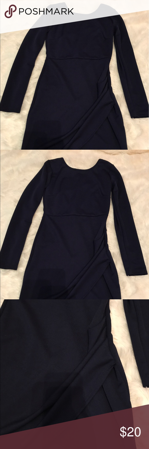 Windsor navy blue dress navy blue dresses windsor fc and blue