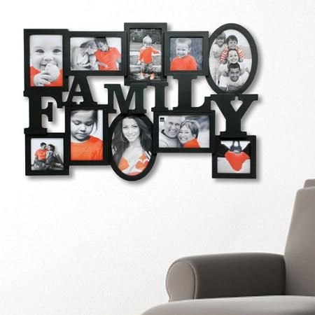Home Wall Collage Picture Frames Photo Wall Collage Wall Collage