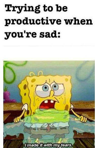 Hahahaha spongebob   Funny memes, Funny, Bones funny