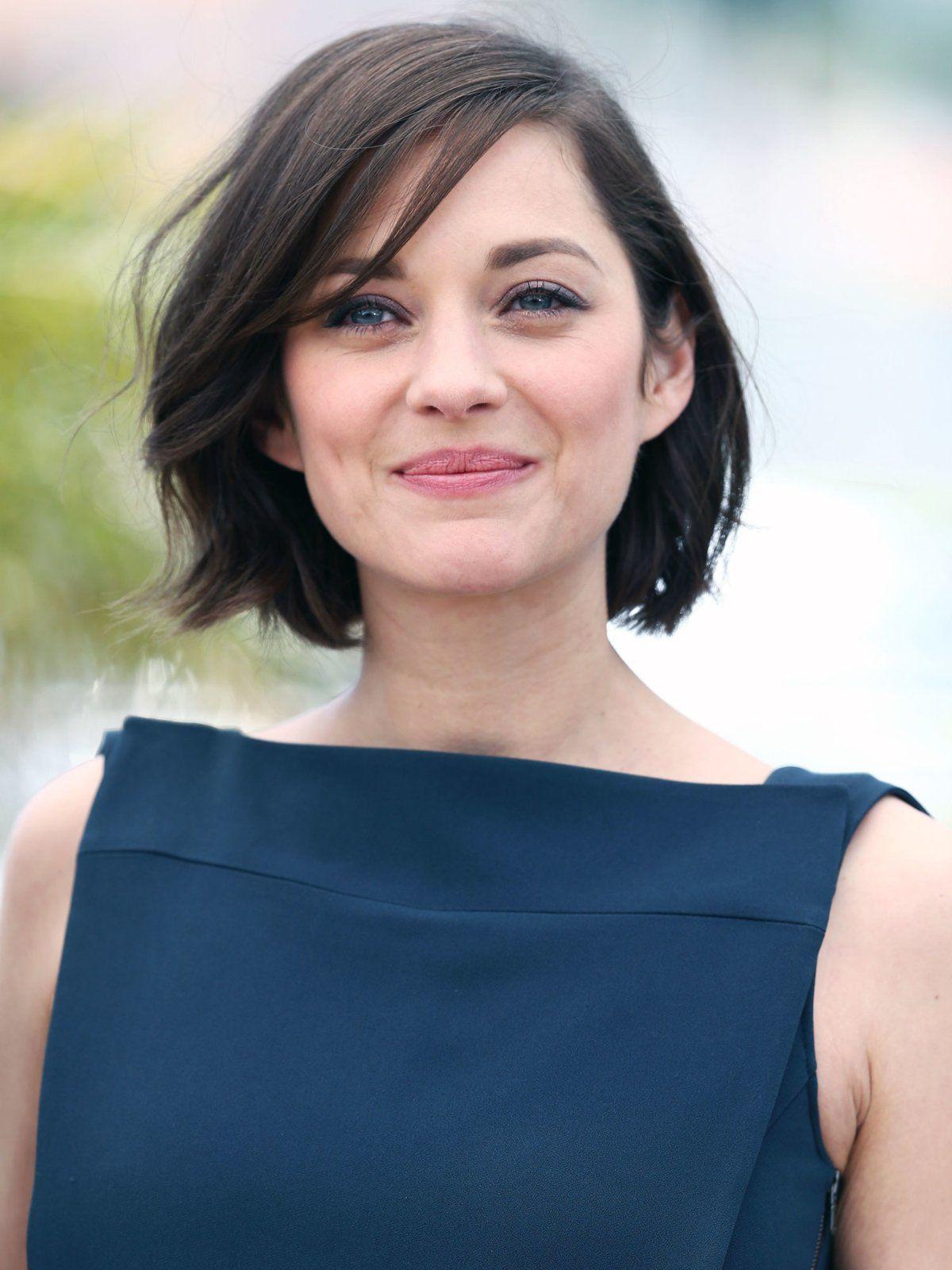 38+ Schauspielerin bob frisur die Info