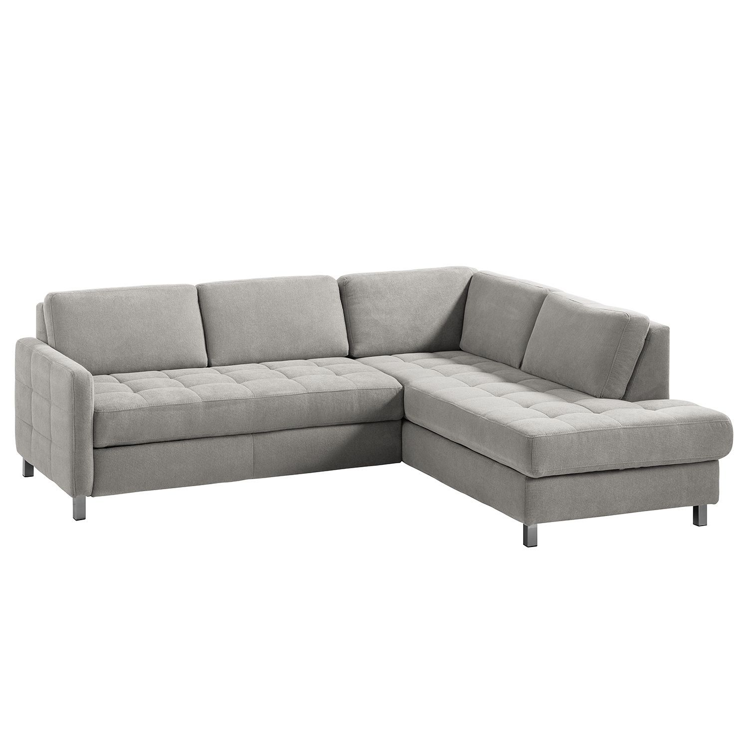 Ecksofa Clintwood Ecksofa Tanete Webstoff In 2019 Products Ecksofa Ecksofas Sofa