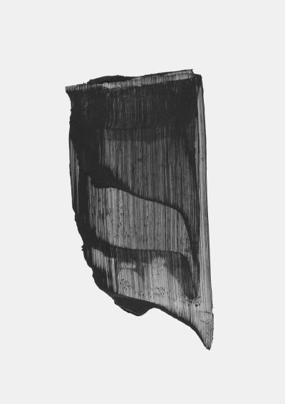 "vjeranski: ""Masāfa (Arabic: مسافة, Distance or Space) Masafa is Abdul Basit Khan and Habiibah Aziz. Waterfall. 21 x 29.7 cm Acrylic on paper. """