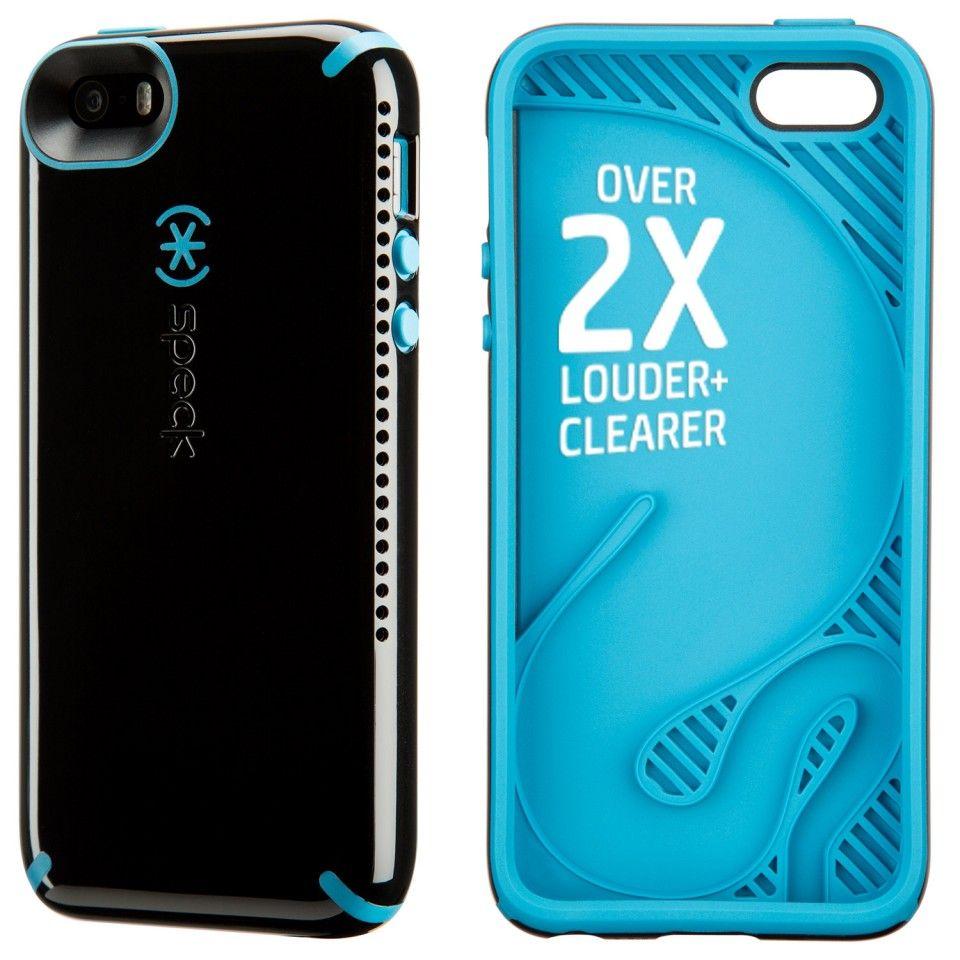 coque speck iphone 5