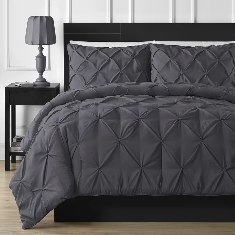 Bridgestone Comforter Set Reviews Joss Main Luxury Bed Sheets Bedding Sets Comforter Sets