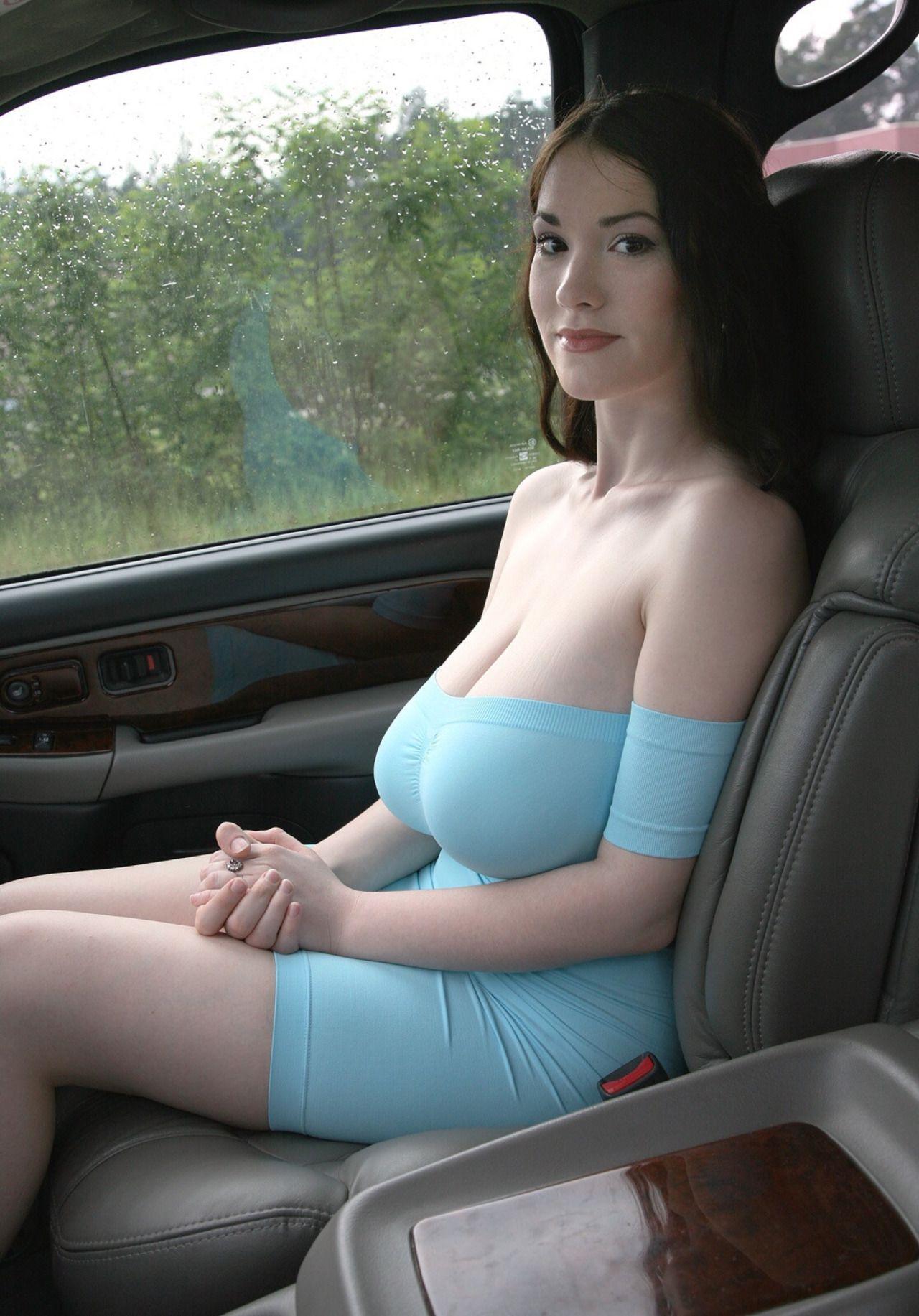 song car Tanya