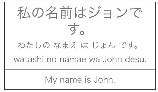 """Introducing myself in Japanese""  Check new post! http://hiragananinja.tk/wp2/introduce-in-japanese/  #nihongo #introduce #japanese"