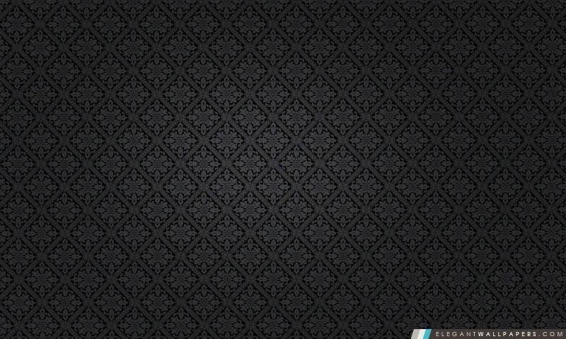 Motif Noir Et Blanc Motifs Noir Et Blanc Motif Noir Noir Et Blanc