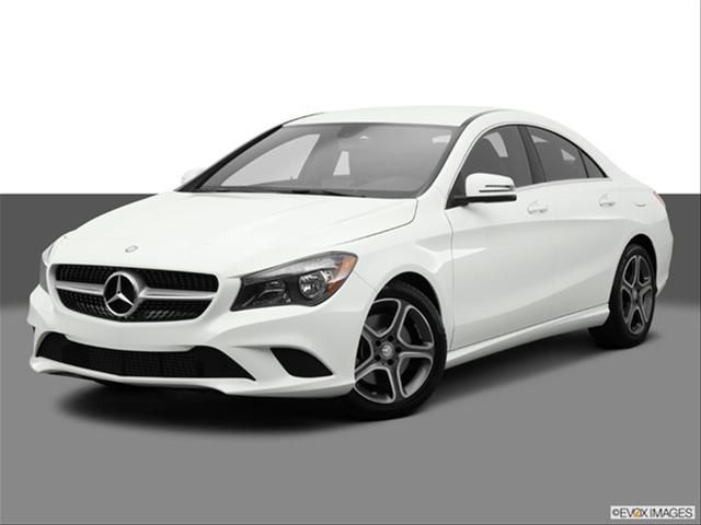 Mercedes-Benz CLA-Class Coupes  http://www.cars-for-sales.com/?page_id=4086  #Mercedes-BenzCLA-ClassCoupes