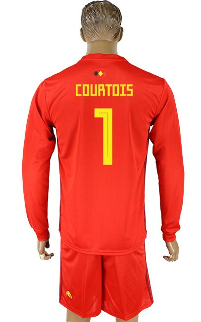 belgium football shirt 2018 Sale 53e37b91a
