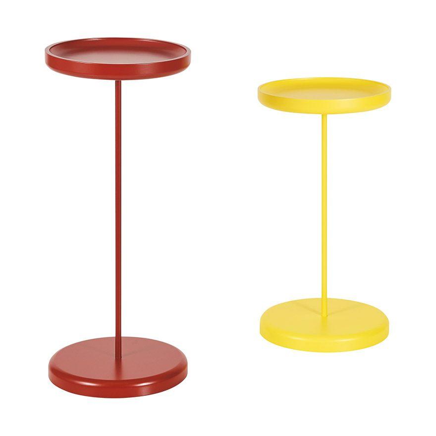 1361, 1359 CIRCUS découvrez la gamme de #table d\u0027apoint de