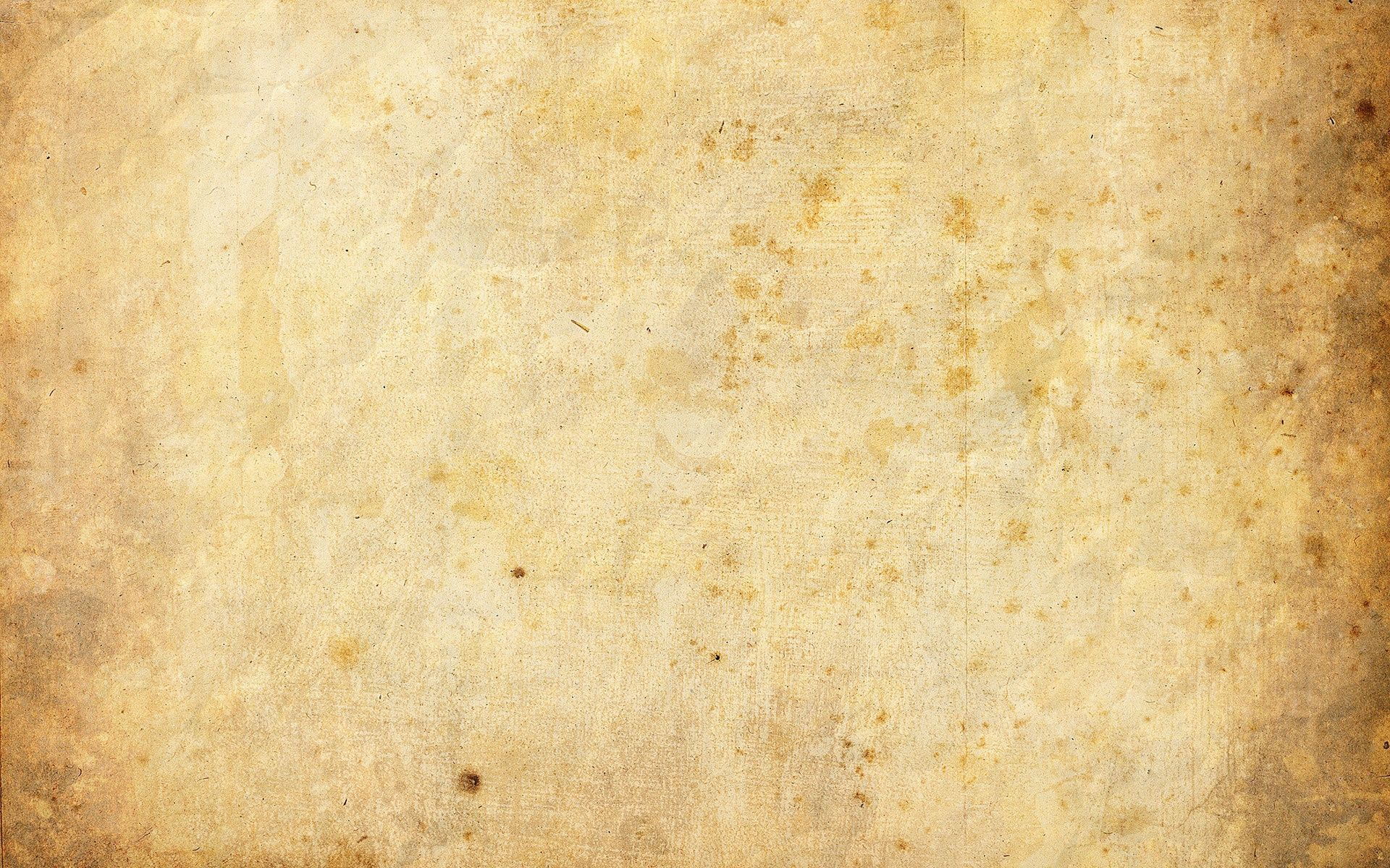 Simple Vintage Backgrounds 17271 Old Paper Background Paper Texture Wallpaper Old Paper