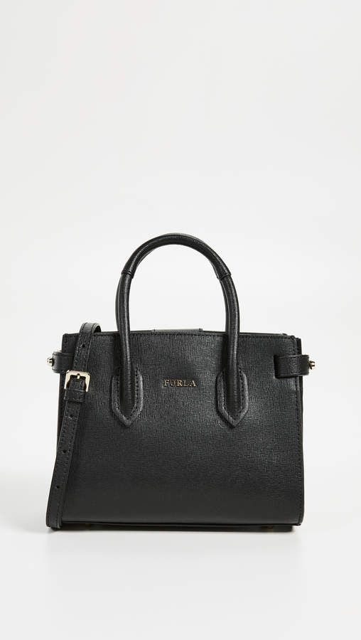 0be54aceb ShopStyle Collective | Bags | Furla, Bags, Mini