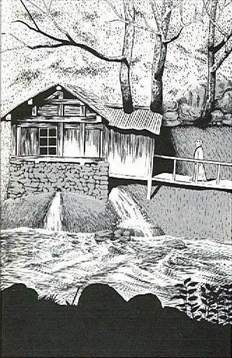 mhuks2-90.jpg (332×511)