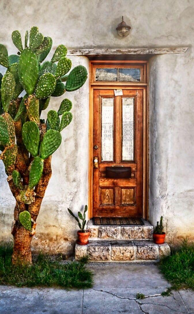Tucson Arizona Wood Doors Unique Doors Windows Doors