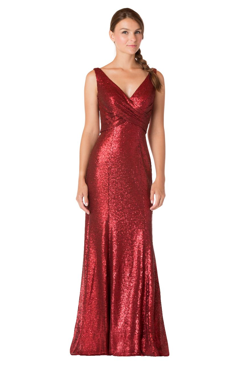 bari jay bridesmaid dress bari jay bridesmaid dresses at