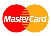 Como Solicitar Um Cartao Mastercard Cartao Mastercard Cartao De