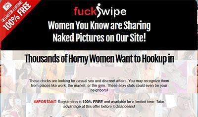 us online dating market