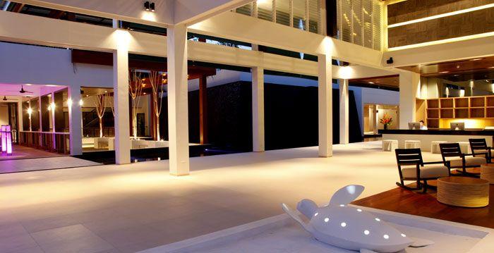 nap patong hotel, phuket