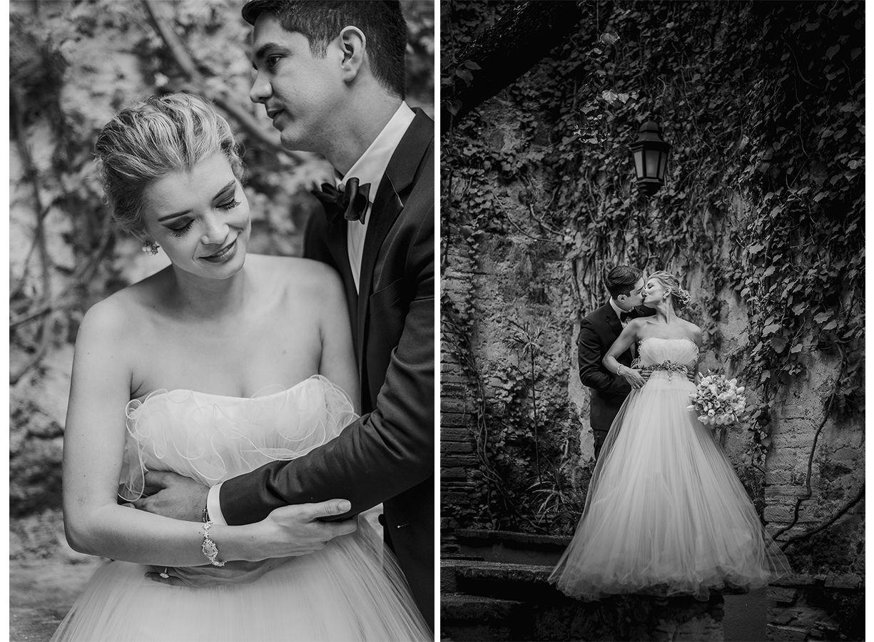 bride/groom Estudio fotografico en Mexico. Fotos de bodas, Fotografo de bodas en Guadalajara. Fotografo profesional en Guadalajara wedding inspiration