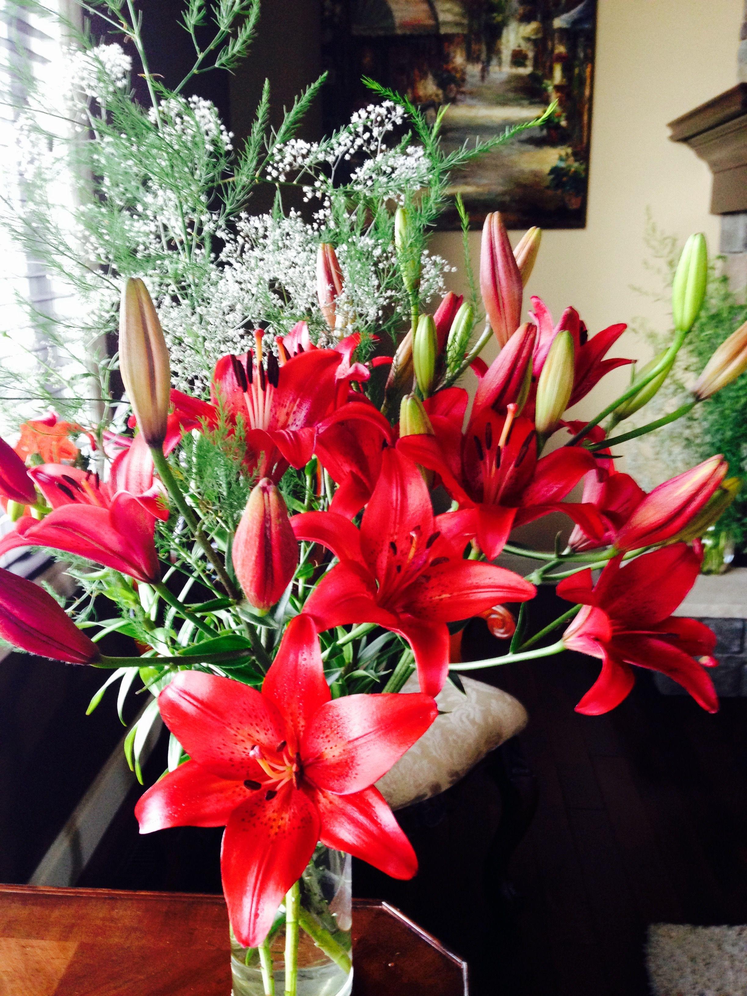 Pin By Jill Dymchuk On Wedding Flowers From Edmonton Alberta Holiday Decor Christmas Wreaths Wedding Flowers