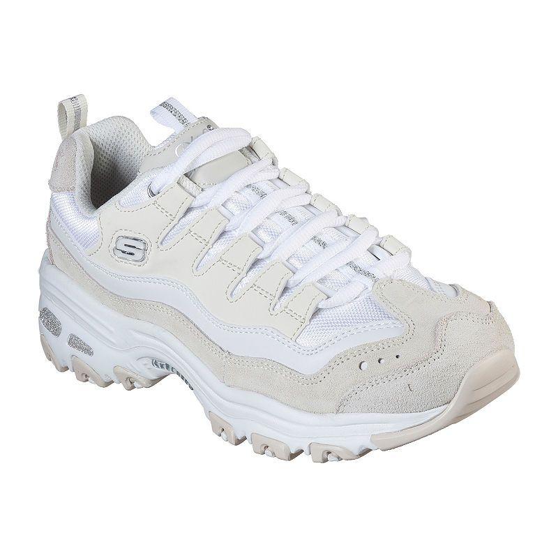 Pin op Chaussures Skechers