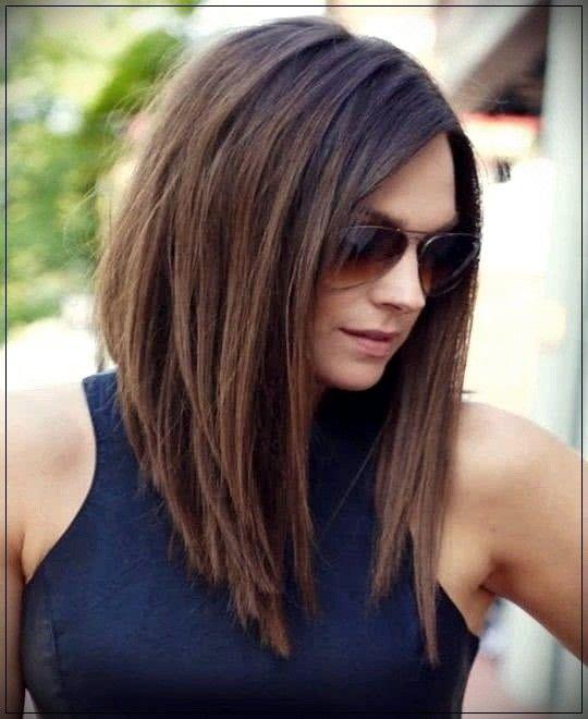 Photo of migliori 28 acconciature a strati di media lunghezza TOP nel 2020 87 Top 35+ tagli di capelli medi 2020