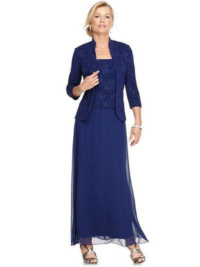 86db185ec32b585 Летние платья для женщин 50 лет (40 фото): фасоны и модели, модные ...