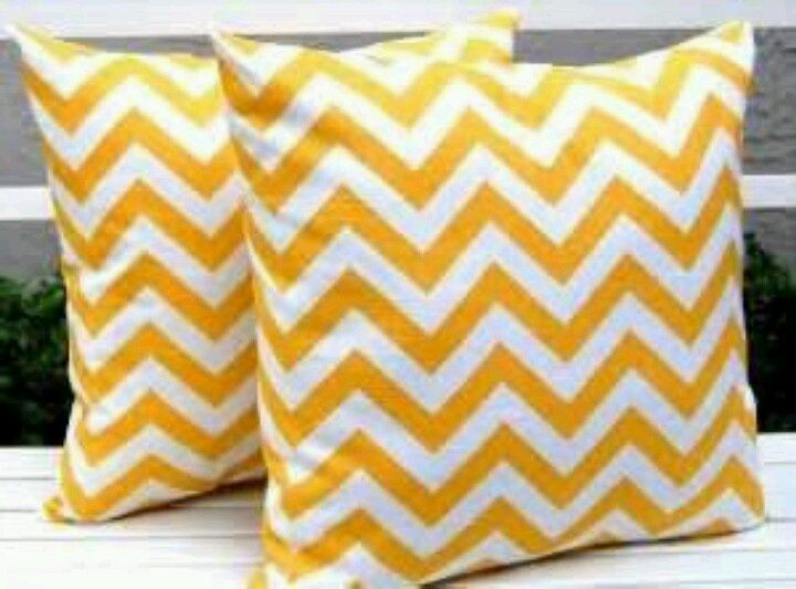 Yellow Throw Pillows For Sofa Yellow Chevron Couch Throw Pillows Simple Yellow Decorative Pillows Couch
