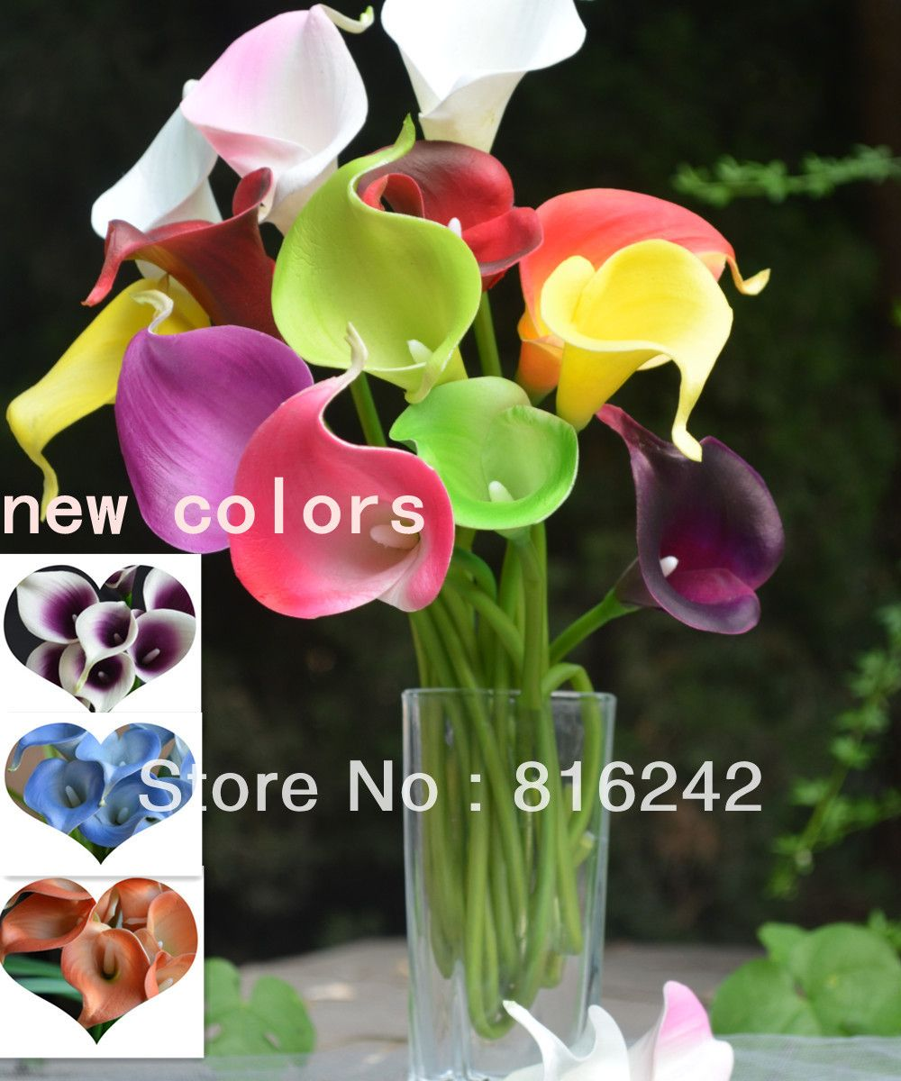 Cheap lily flower seed buy quality lily rose flowers directly from cheap lily flower seed buy quality lily rose flowers directly from china flower calla lilies izmirmasajfo