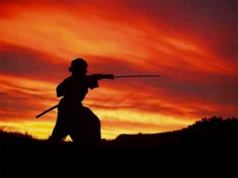 5 Frases De Sun Tzu A Arte Da Guerra Frases Pra Refletir