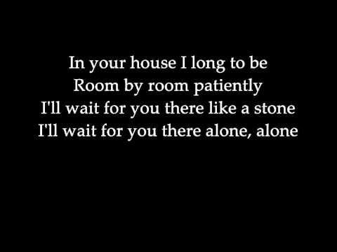 Audioslave Like A Stone With Images Song Lyric Quotes Music