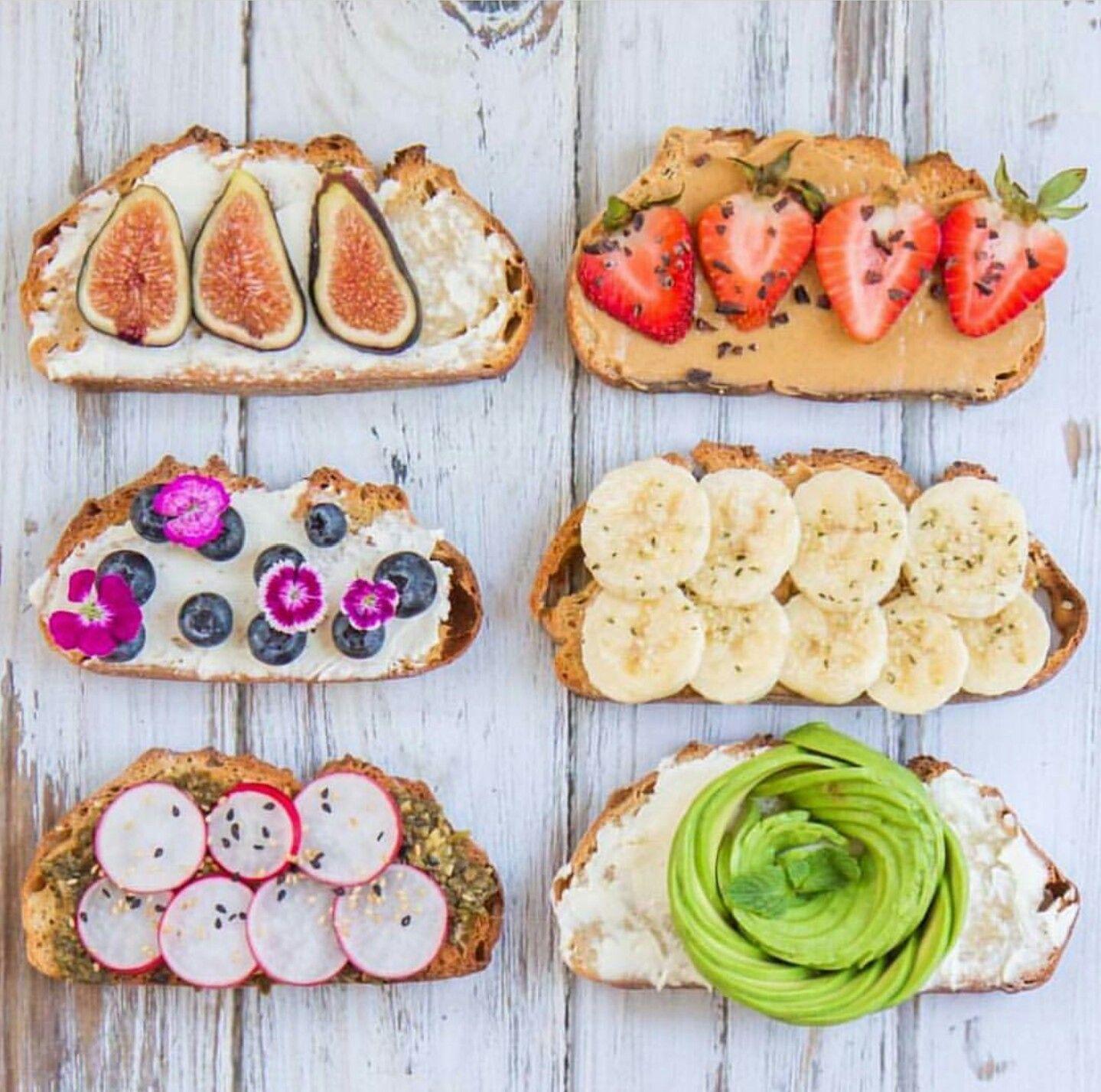 Food#followme #healthy