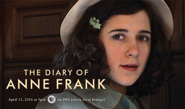 Image result for cast of diary of anne frank