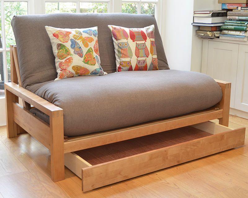 Admirable Under Sofa Bed Drawer For 2 Seater In 2019 Sofa Bed With Inzonedesignstudio Interior Chair Design Inzonedesignstudiocom
