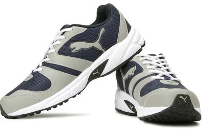 Mens shoes online, Gents shoes