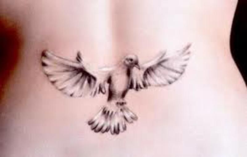 feminine tattoo designs  | ... bird tattoo design and make an appointment with your tattoo artist