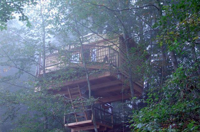 casas eco turismo