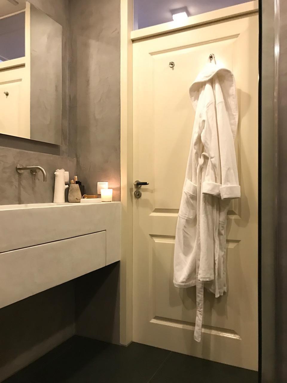 Hotel-chique badkamer (deel 2) - Eigen Huis en Tuin | reclame ...