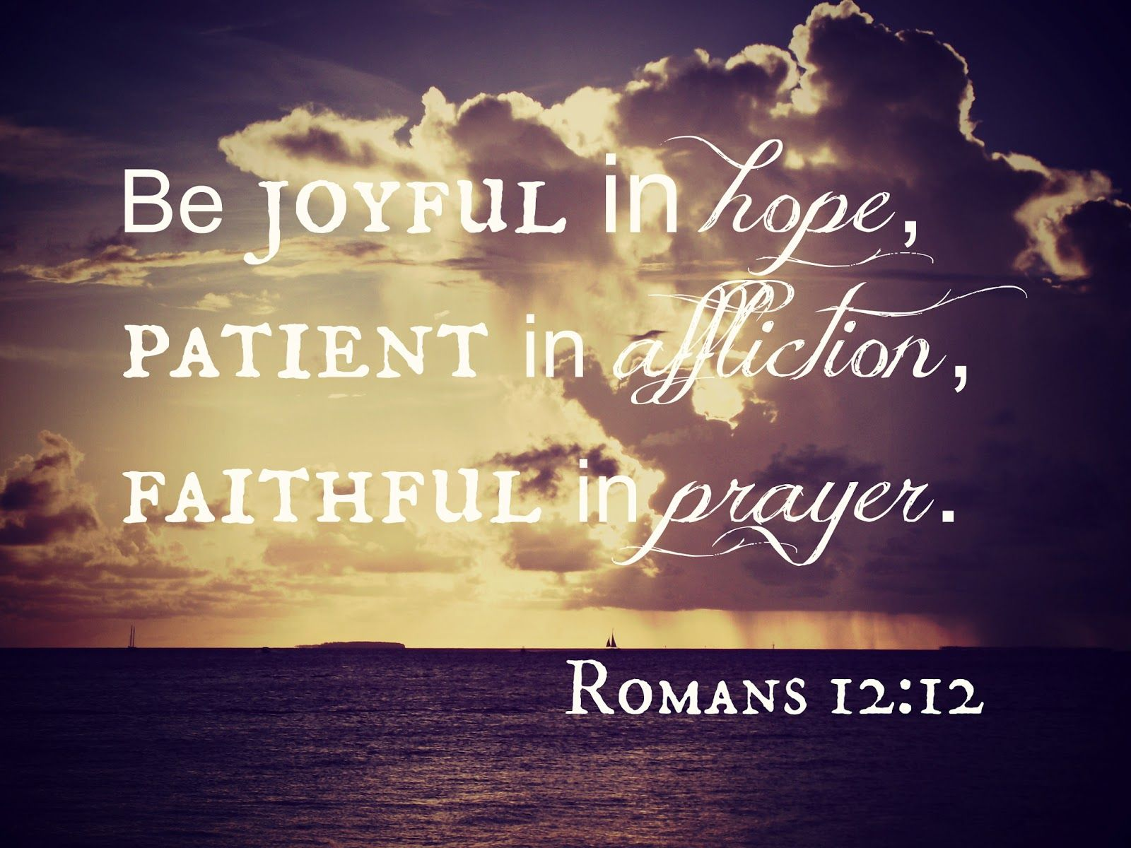 Inspirational Bible Quotes About Life 30 Best Inspirations Images On Pinterest  Bible Scriptures