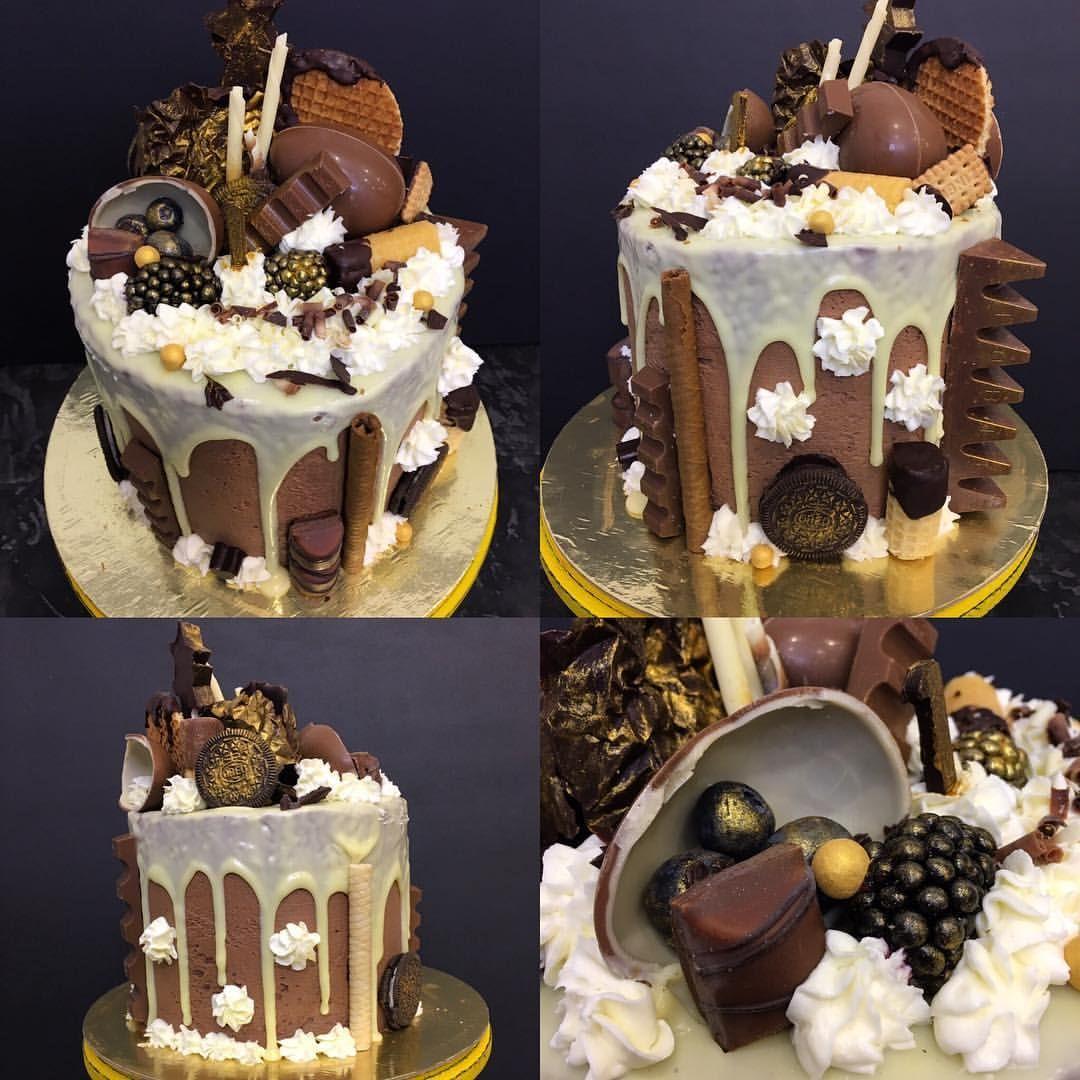 Resultados de la búsqueda de noticias de #cake