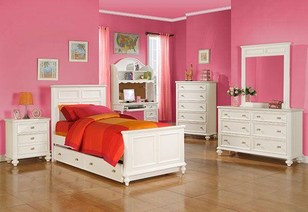 Twin Captains Bed Bel Furniture Houston & San Antonio  Kids Beds Fascinating Bedroom Furniture In Houston Design Ideas
