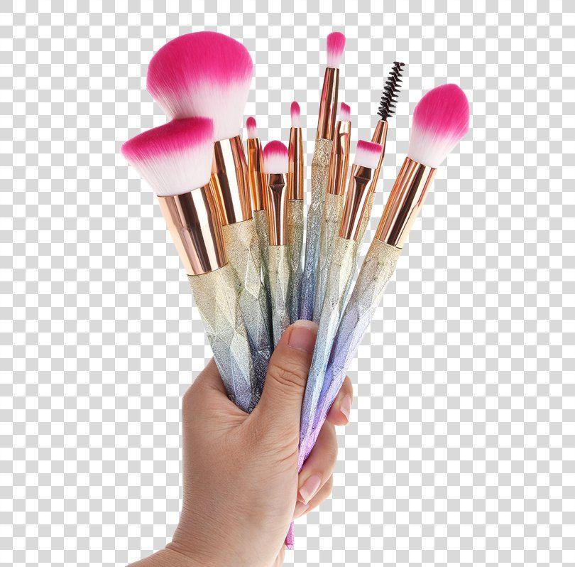 Makeup Brush Cosmetics Glitter Eye Shadow Makeup Png Makeup Brush Brush Color Cosmetics Eye Shadow Cosmetic Glitter Glitter Eyeshadow Glitter Eyes