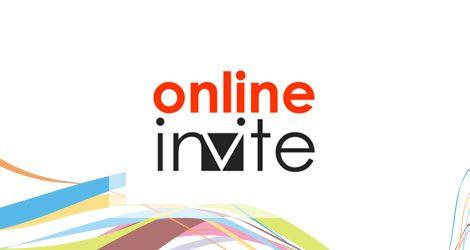 india s free online tool to create wedding invitations birthday