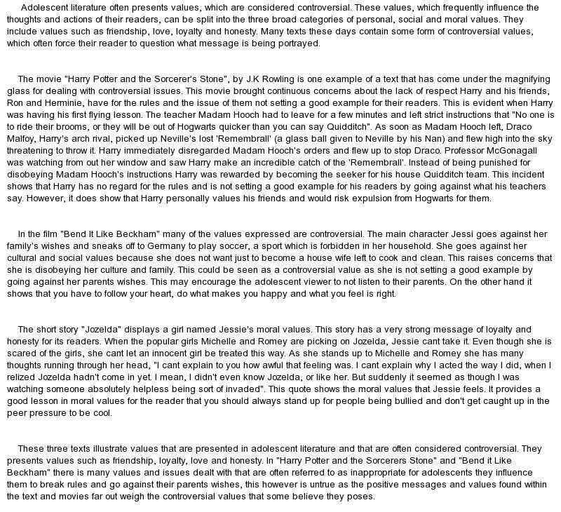 literature papers literature review Pinterest Literature - world literature essay examples