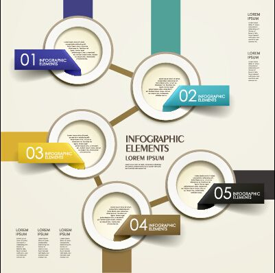 Business Infographic Creative Design 1500 Small Business Ideas