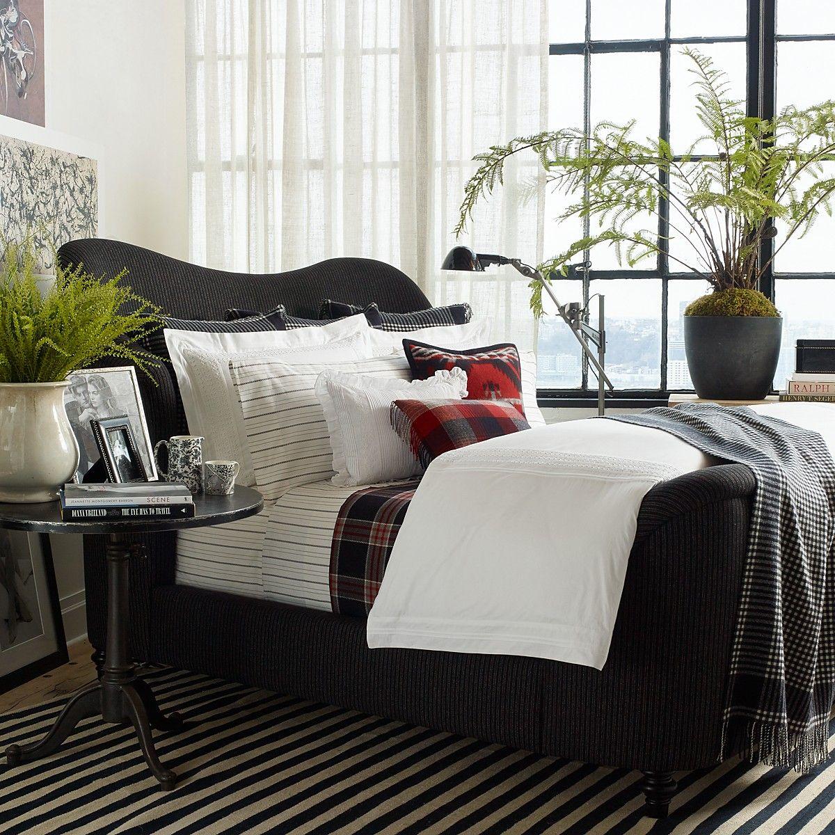ralph lauren west village collection bloomingdale 39 s 1. Black Bedroom Furniture Sets. Home Design Ideas