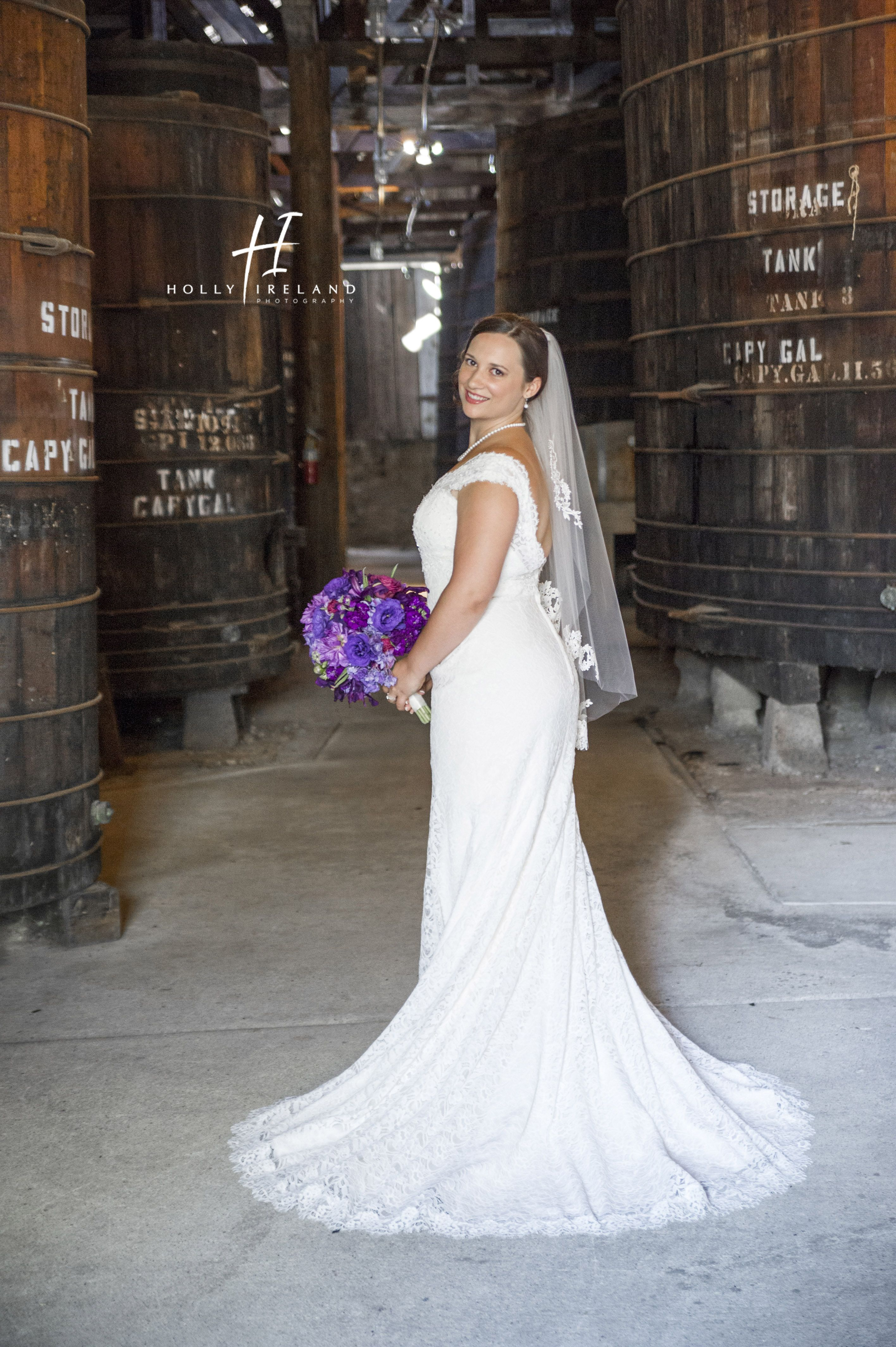 BernardoWinery-Wedding-Photographer8